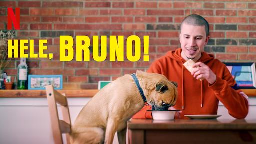 Bruno randění