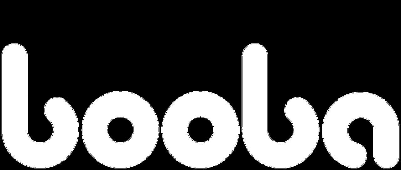 Art Cool Netflix Logo