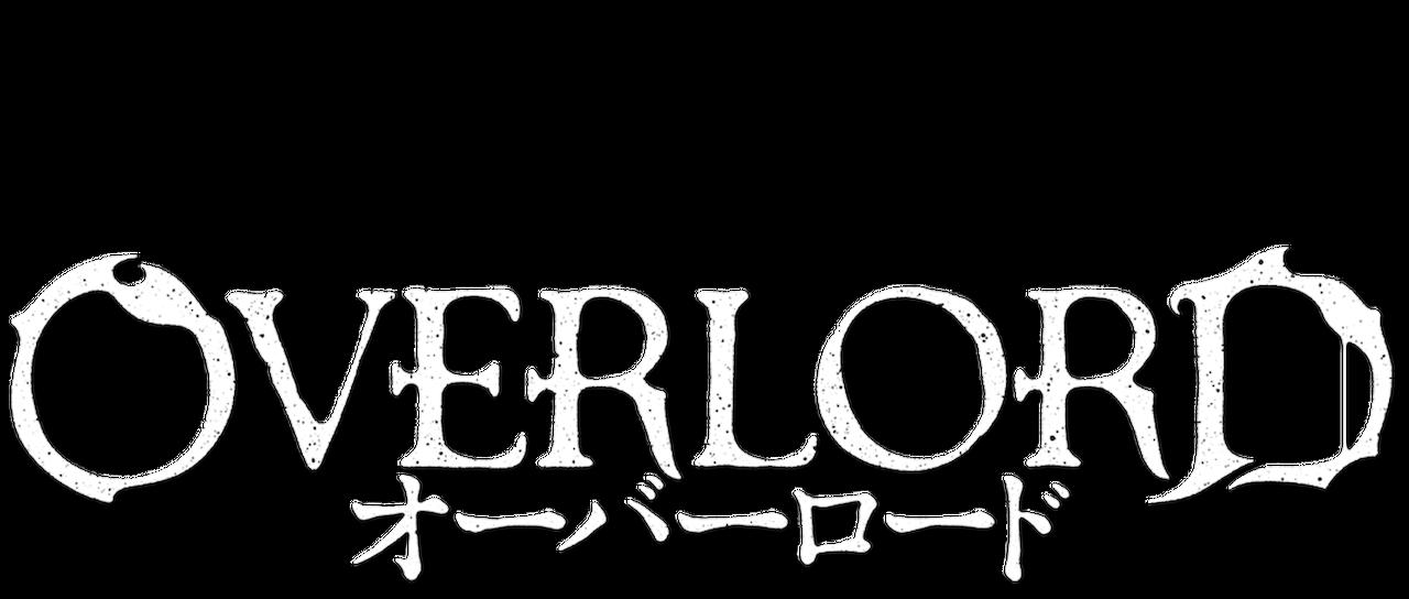 Overlord staffel 3 ger sub