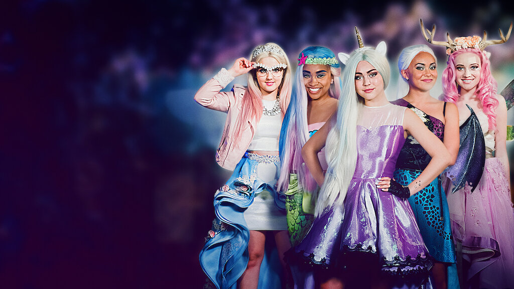 """Image result for project mc2"""""""
