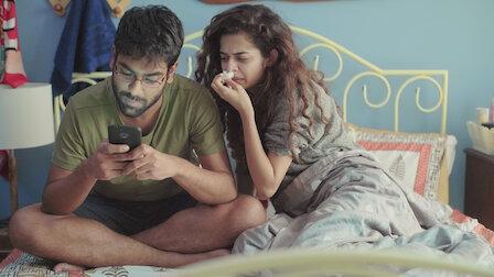 Nagpur gratis dating