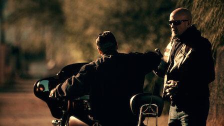 Xxx niegrzeczne amerykańskie filmy