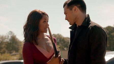 did Elena en Damon dating in het echte leven Tips voor dating een Aries man
