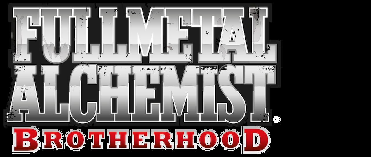Fullmetal alchemist: brotherhood wallpapers wallpaper cave.
