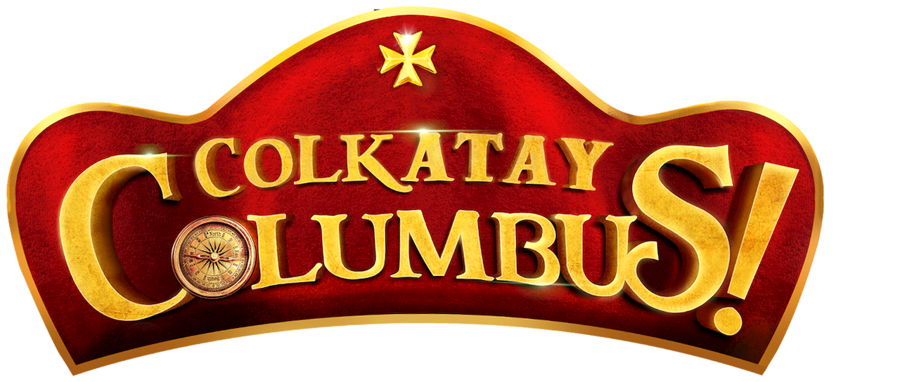 Colkatay Columbus Netflix