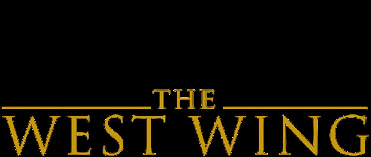 when is west wing leaving netflix